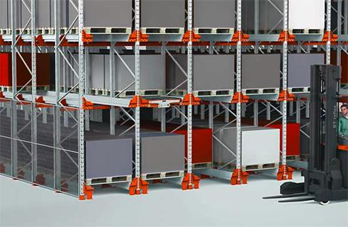 scaffalature-gianotti-carrelli-elevatori